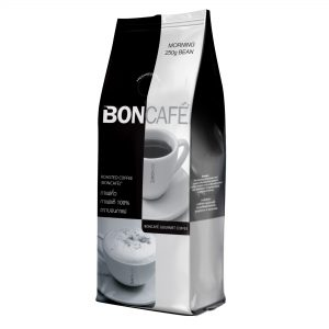 Morning Bean 250g