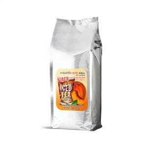 Bontea Mix Peach 1000g