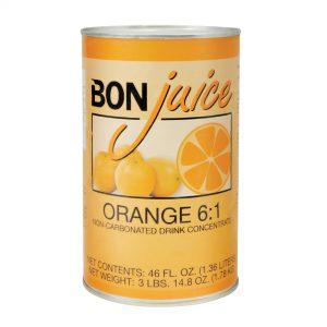 Bon Juice Orange...