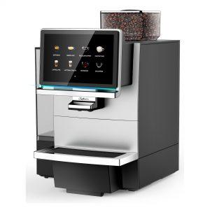 CafeMatic 2