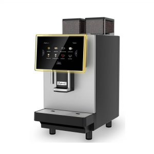 CafeMatic 6