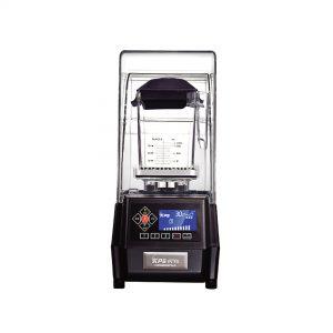 KS-10000 Pro Com...