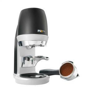 Puqpress Automatic Tamper machine 54mm