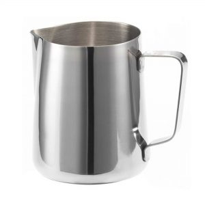 Boncafe Steam Pitcher 600ml