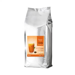 Boncafe Thai Milk Tea 1000g